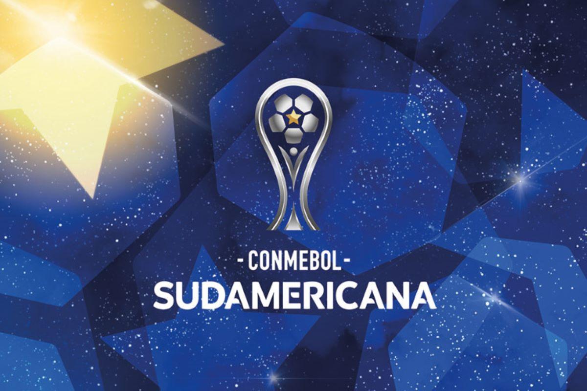 Conheça cinco curiosidades sobre a Copa Sul-Americana