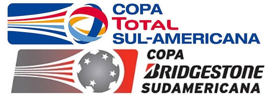 Copa Sul-Americana origem