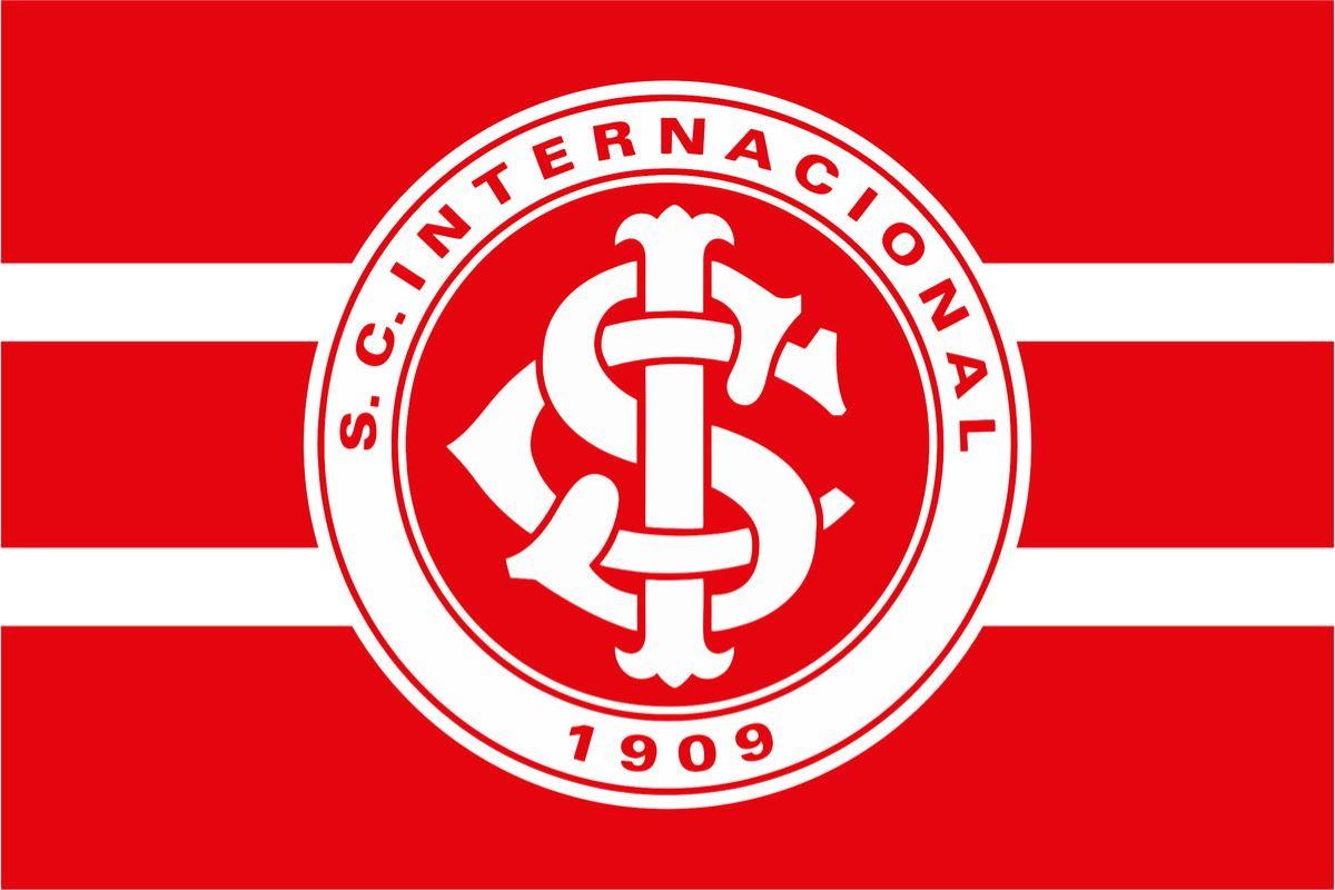 primeiro campeão Copa Sul-Americana