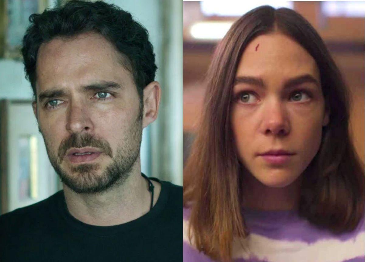'Quem Matou Sara?': sucesso da Netflix pode ganhar 3ª temporada