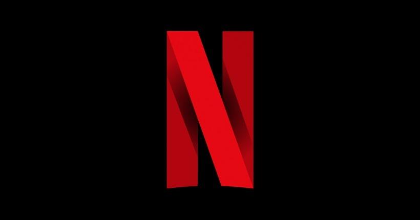 A Netflix possui um grande catálogo mas os melhores filmes podem não estar na plataforma.