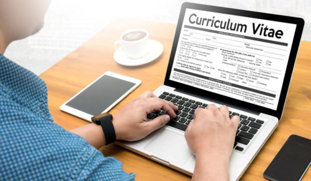 Confira 5 dicas para fazer um bom currículo
