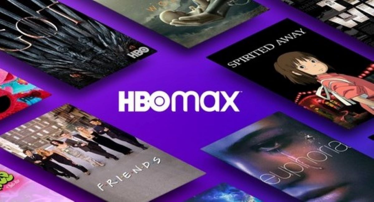 HBO Max estreia no Brasil em 29 de junho, com planos a partir de R$ 14,21