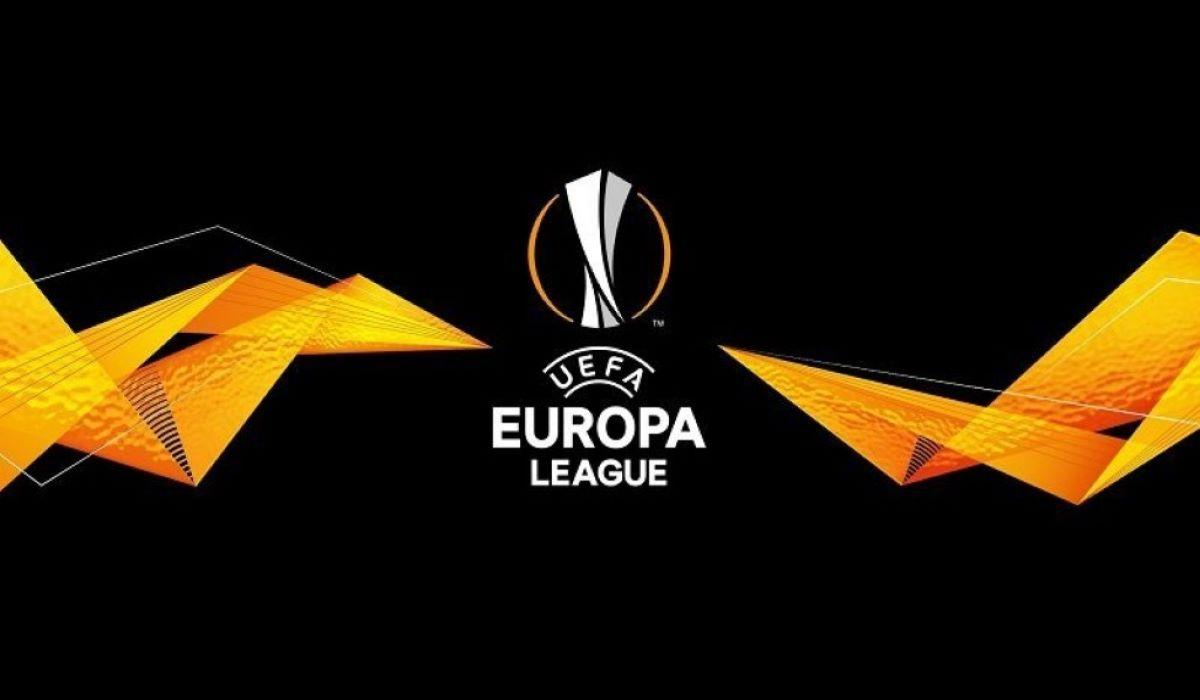Final da Uefa Europa League: Villarreal x Manchester United