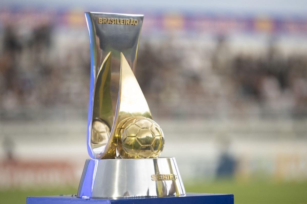 Brasileirão Série B: confira uma prévia da competição em 2021