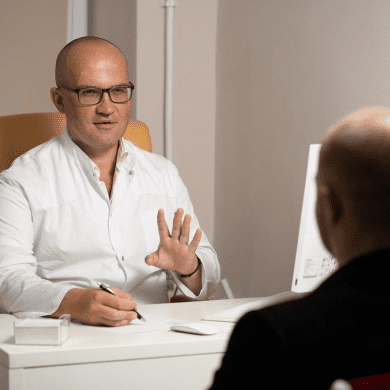consulta médica barata