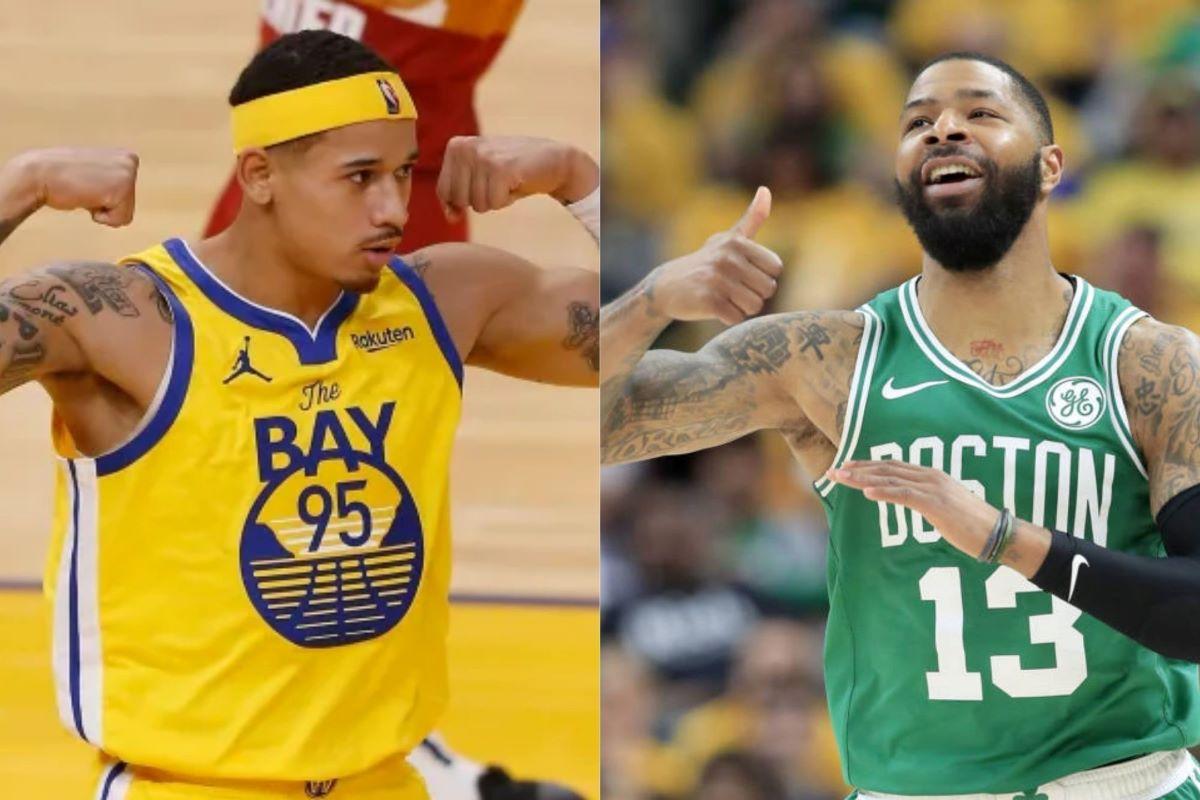 NBA: Conheça as equipes mais antigas da liga de basquete