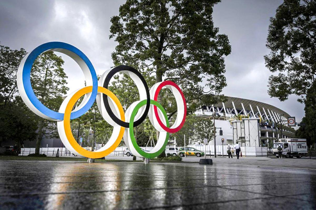 Olimpíadas: Entenda a geopolítica por trás da competição