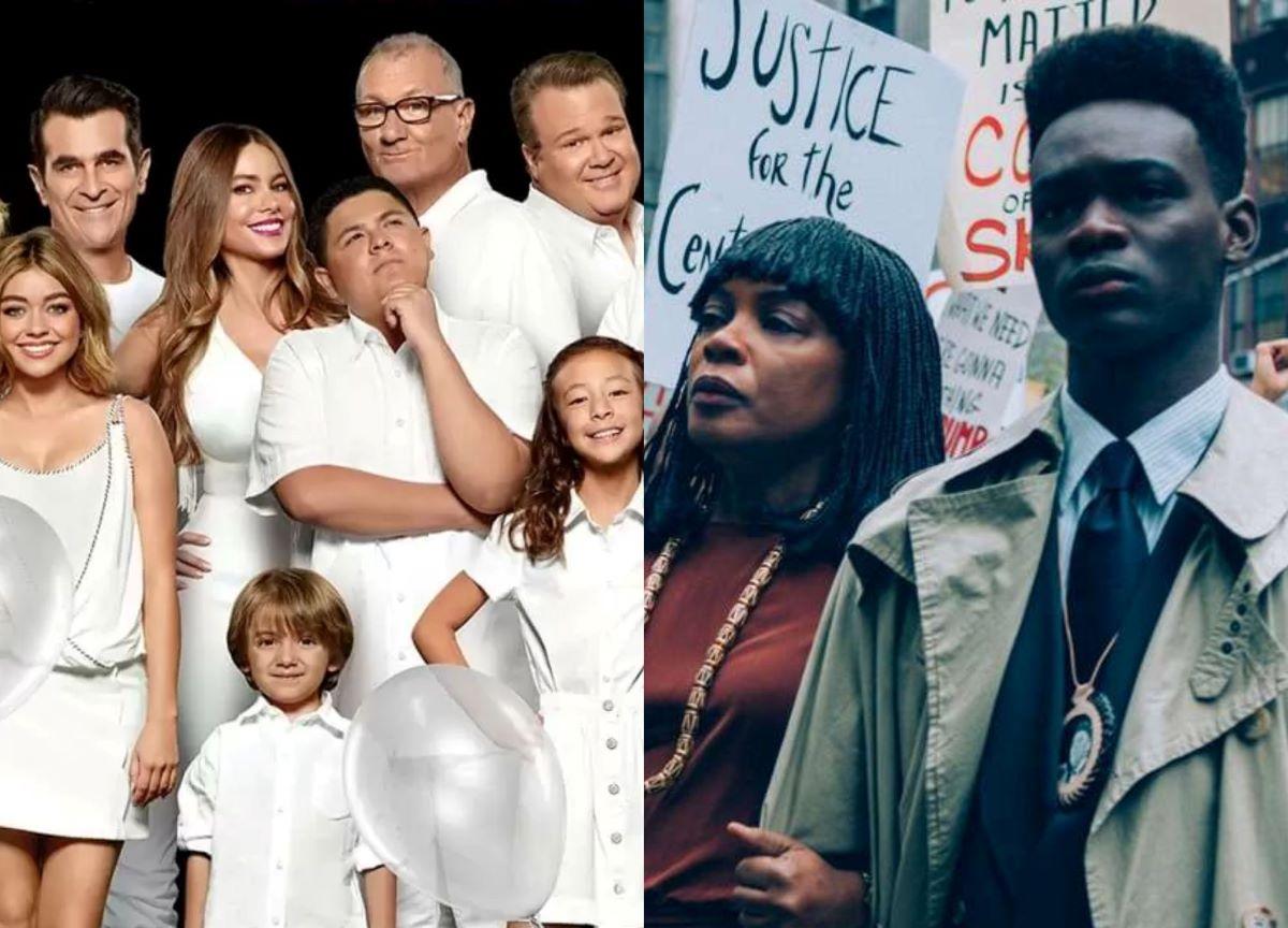 Netflix: Confira 5 séries históricas para assistir na plataforma
