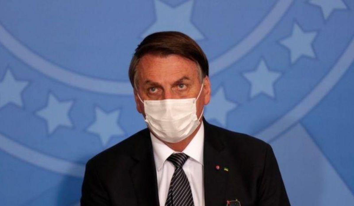 Bolsonaro poderá prestar depoimento à CPI da Covid; entenda!