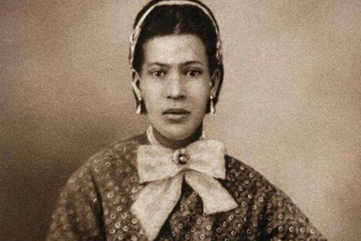 Saiba quem foi Marie Laveau, conhecida como a Rainha dos Vodus