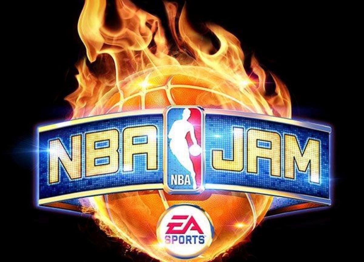 NBA Jam: o jogo que revolucionou o segmento