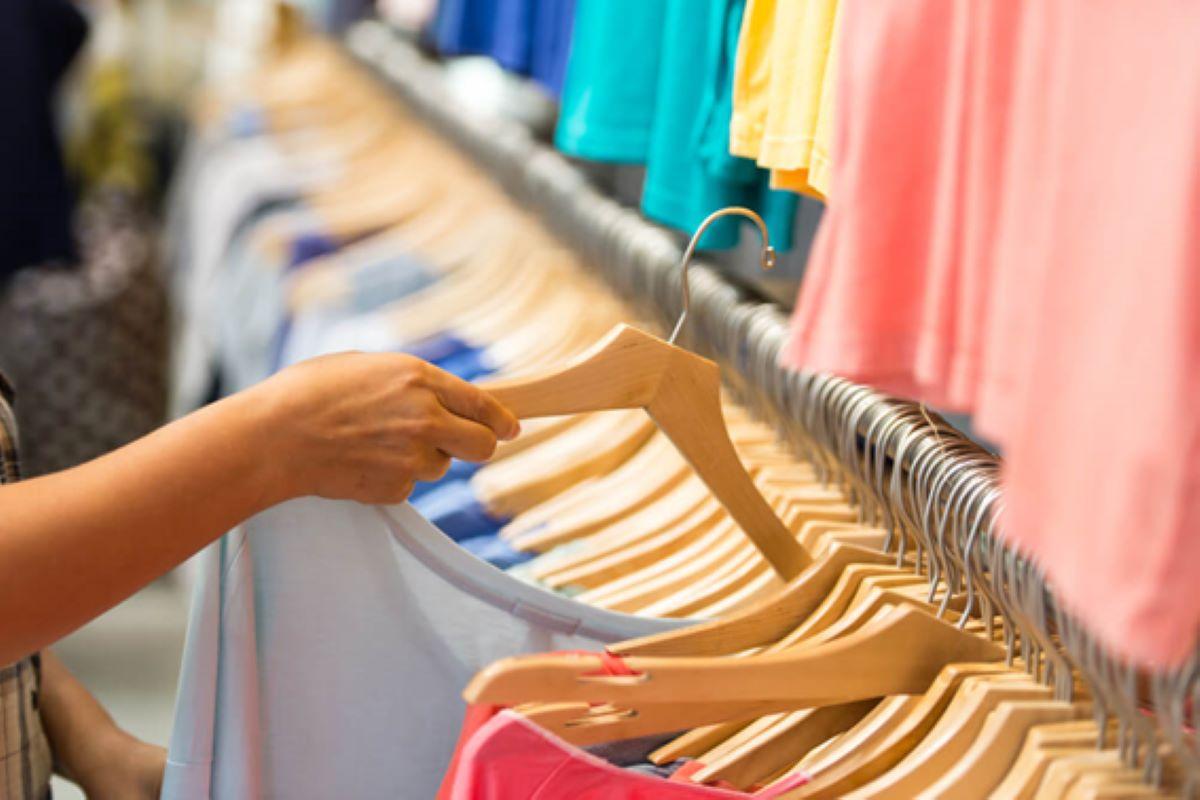 Fast fashion: a moda e seu impacto ambiental