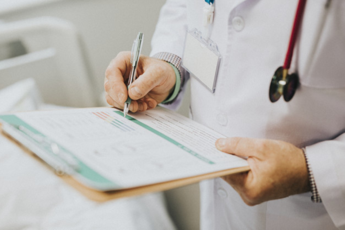 Planos de Saúde de forma fácil e barata com a Amigão Saúde