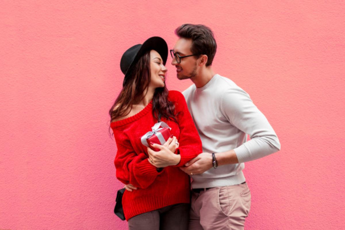 Saiba por que o Dia dos Namorados é comemorado em 12 de junho