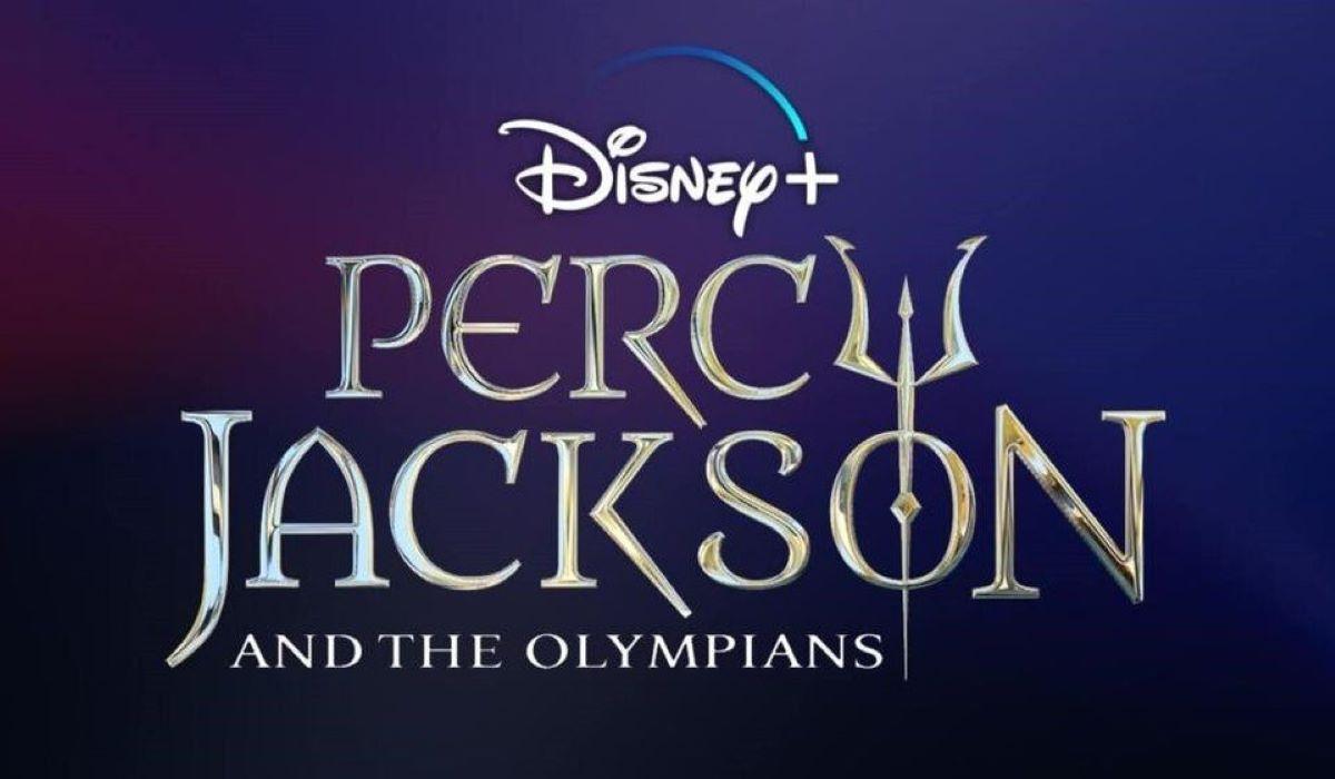 O que se sabe sobre a série 'Percy Jackson' que estreará no Disney+?