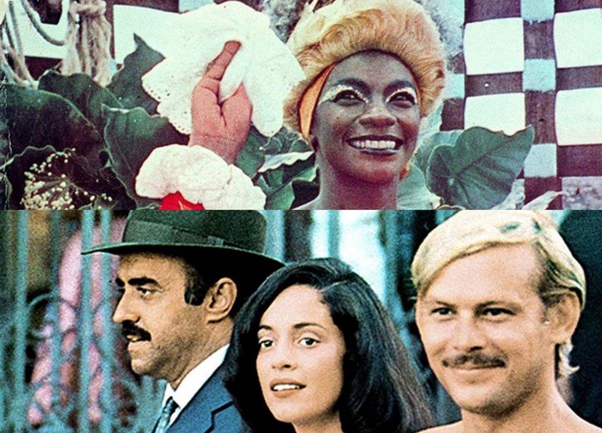 Confira 5 filmes de época brasileiros para curtir o fim de semana