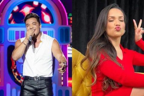 Arraiá do Safadão: Juliette será apresentadora na live de Wesley Safadão