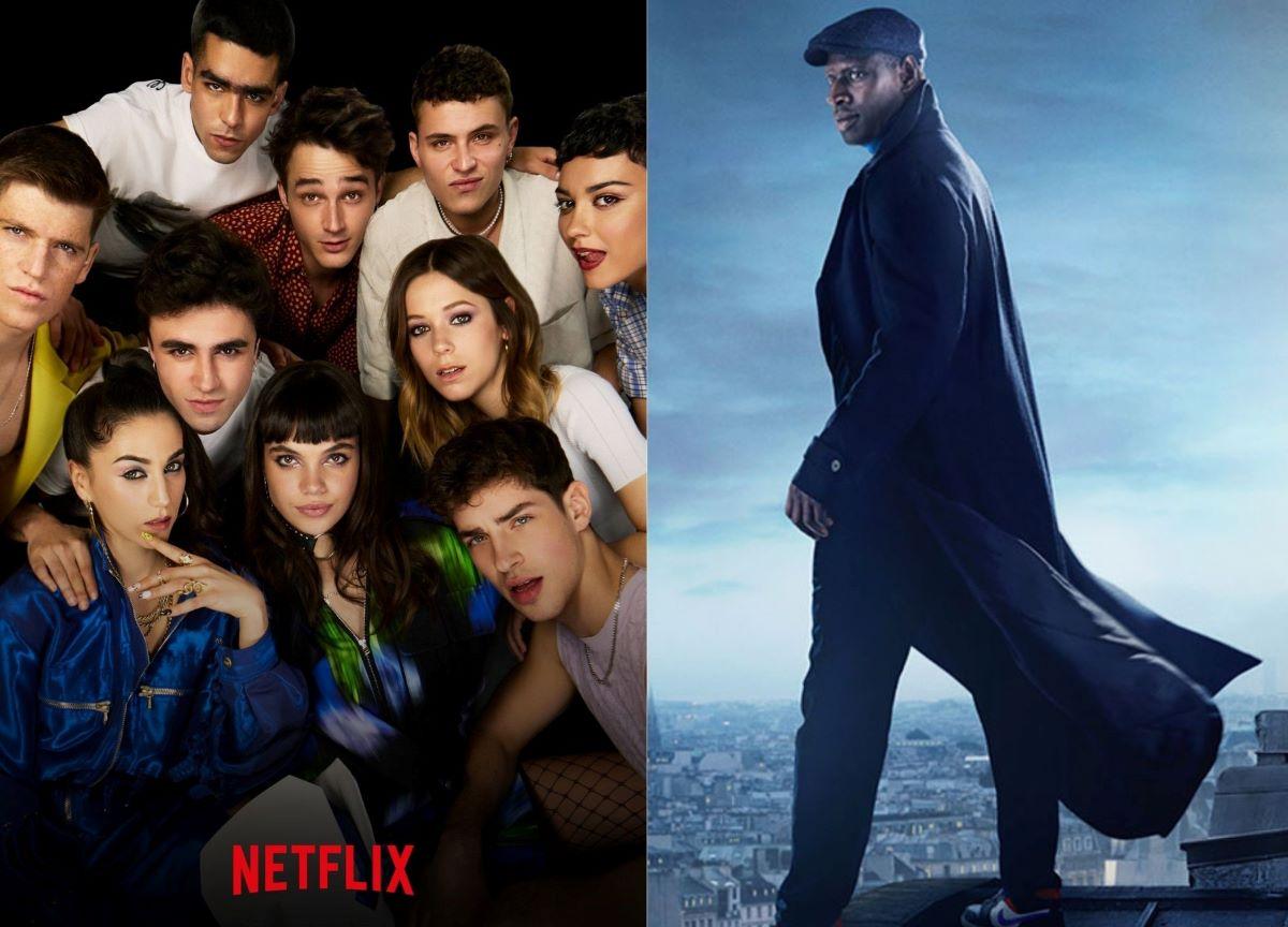 Netflix: Confira os lançamentos de junho na plataforma
