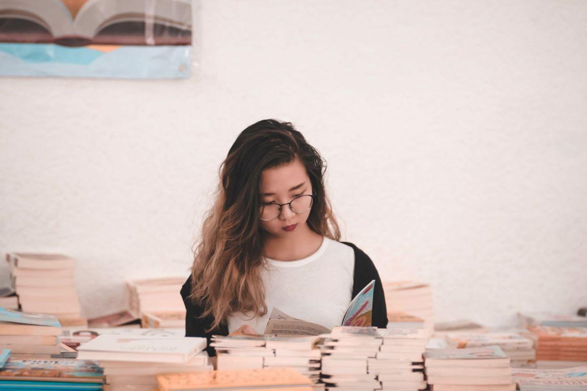 Veja 5 livros de autoajuda para transformar sua comunicação