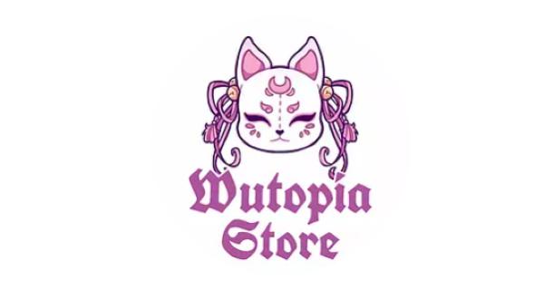 wutopia store
