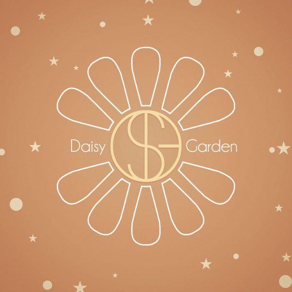 Daisy Garden Store