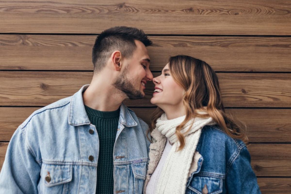 Dia dos Namorados: ideias de presentes DIY para se inspirar