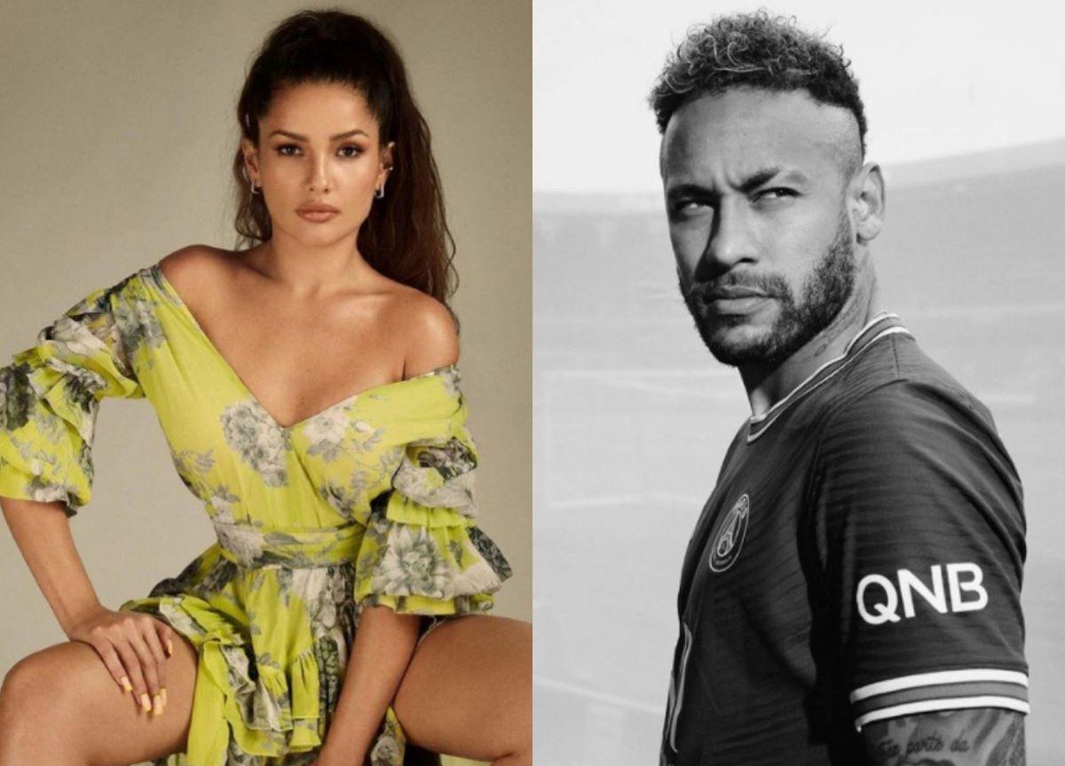 Juliette passa Neymar e é a brasileira com maior engajamento no Instagram
