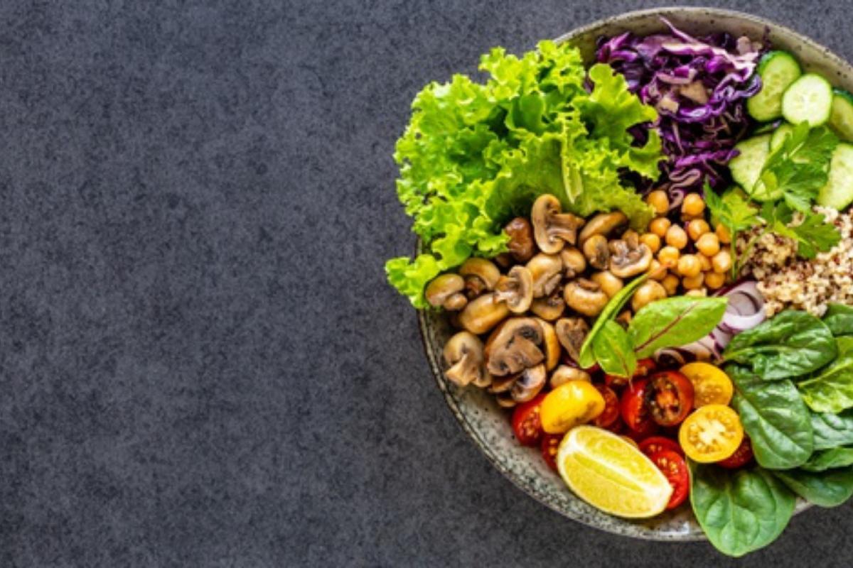 Para quem deseja emagrecer rápido e saudável, a reeducação alimentar pode ser a solução.