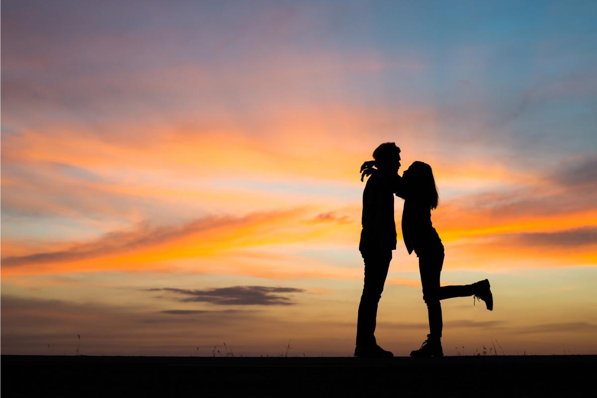 Frases e mensagens lindas para se declarar no Dia dos Namorados.