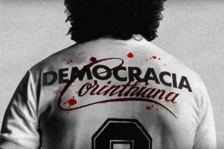 democracia corintiana