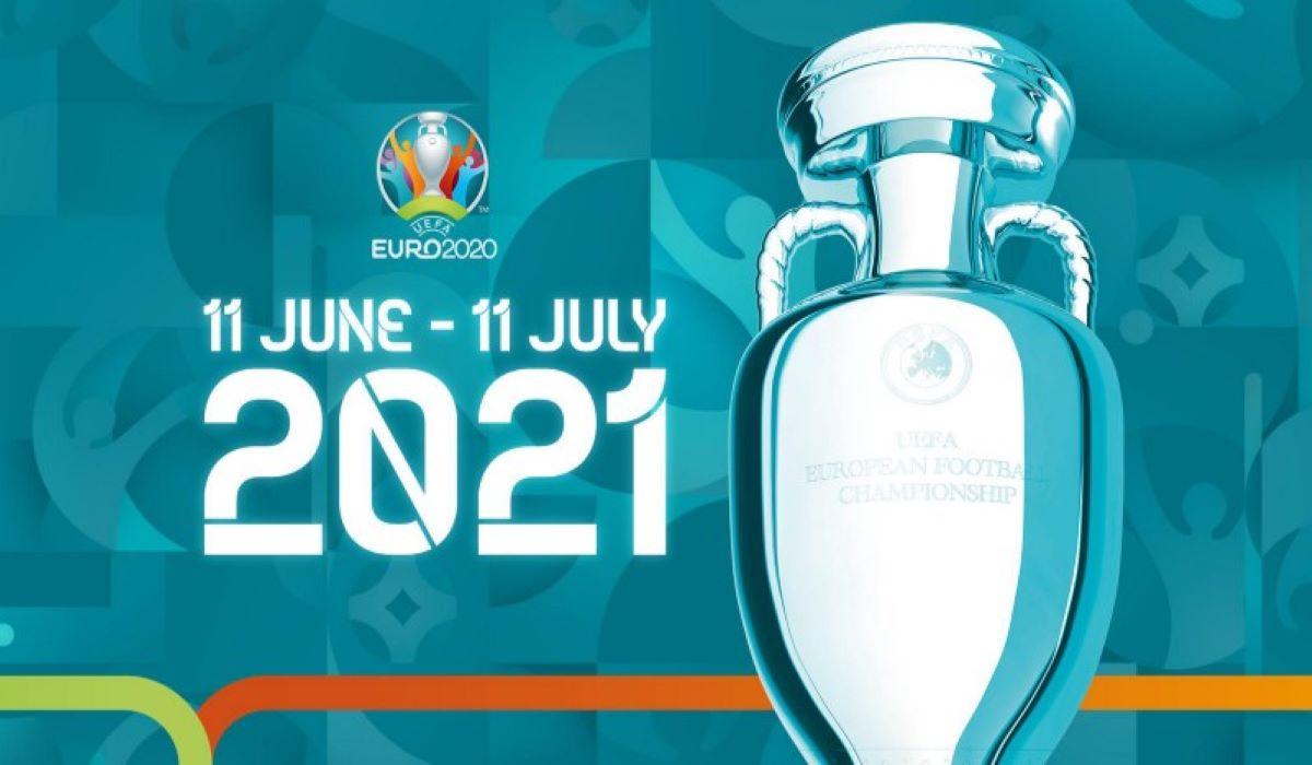 Eurocopa 2021: tudo sobre a competição que começa nesta sexta-feira