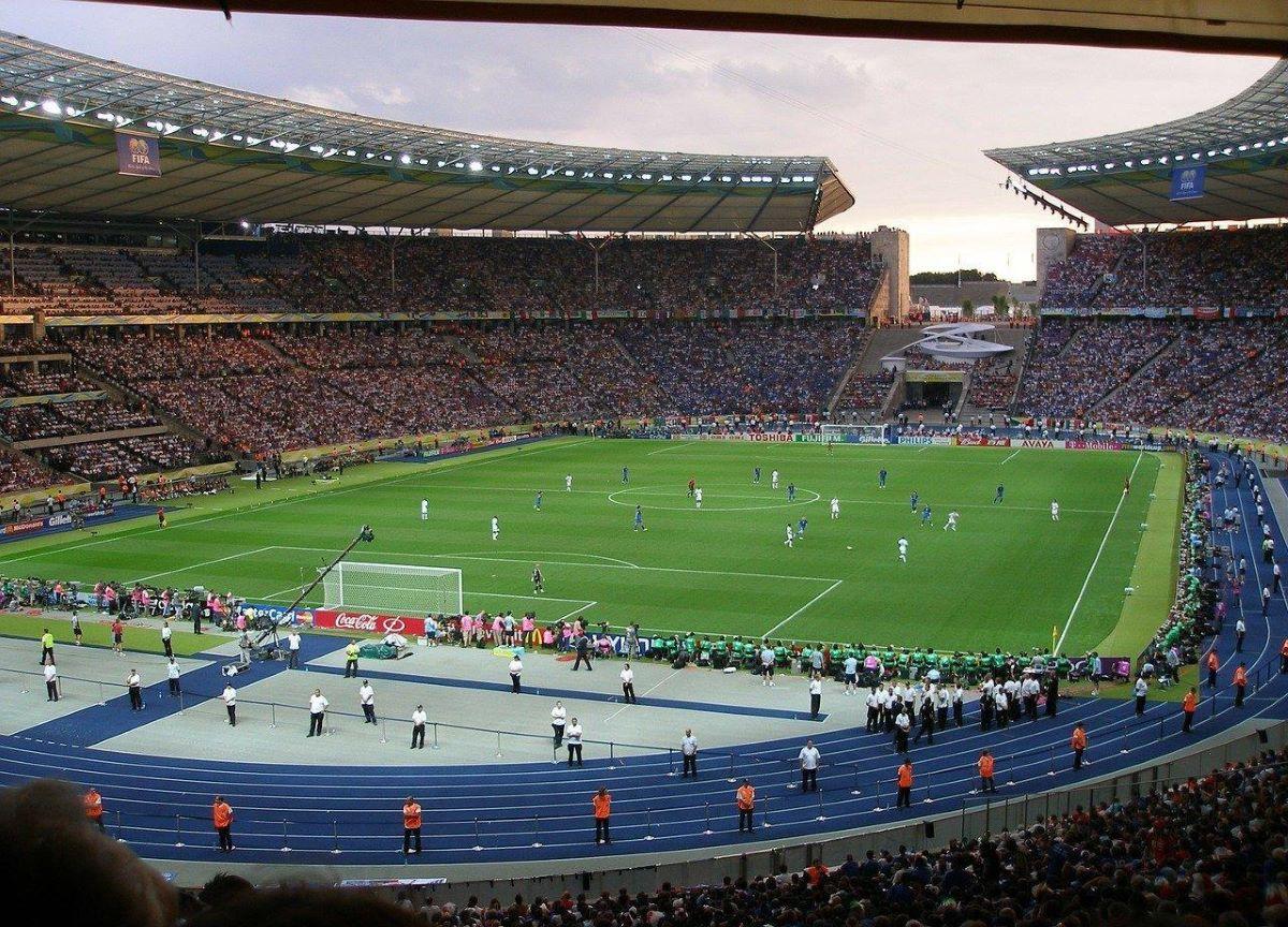 Por que a ideia sobre Copa do Mundo a cada dois anos ressurgiu?
