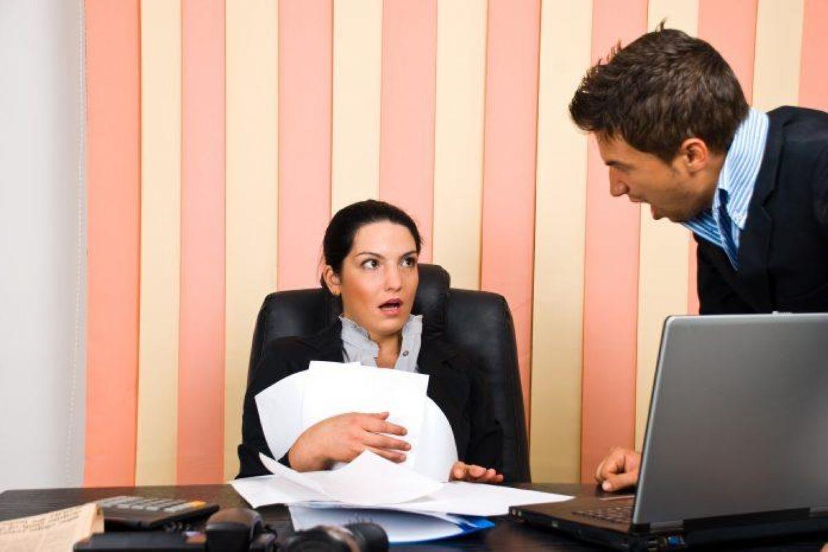 Opinião – Como o machismo pode afetar o ambiente profissional