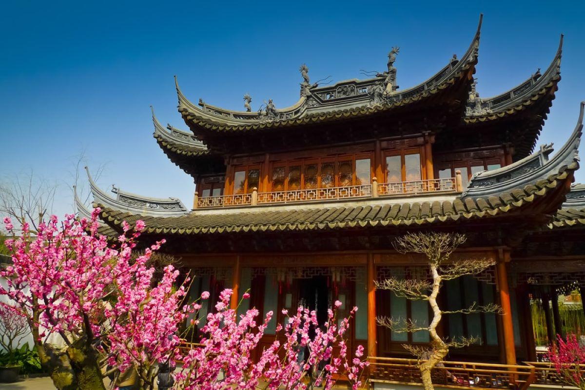 Entenda qual é a importância da lua na cultura chinesa