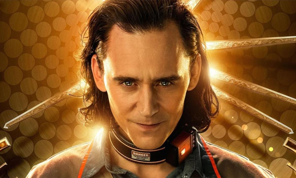 'Loki': veja as primeiras impressões sobre a série do Disney+