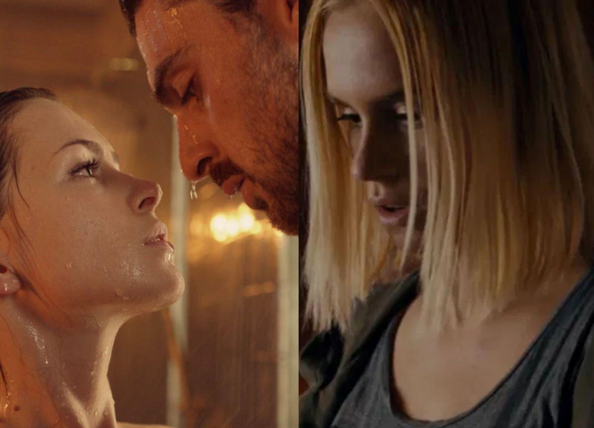Filme de terror da Netflix é comparado a '365 Dni'; veja o motivo!
