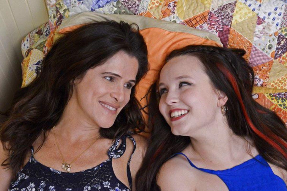 Confira cinco filmes adolescentes brasileiros para assistir