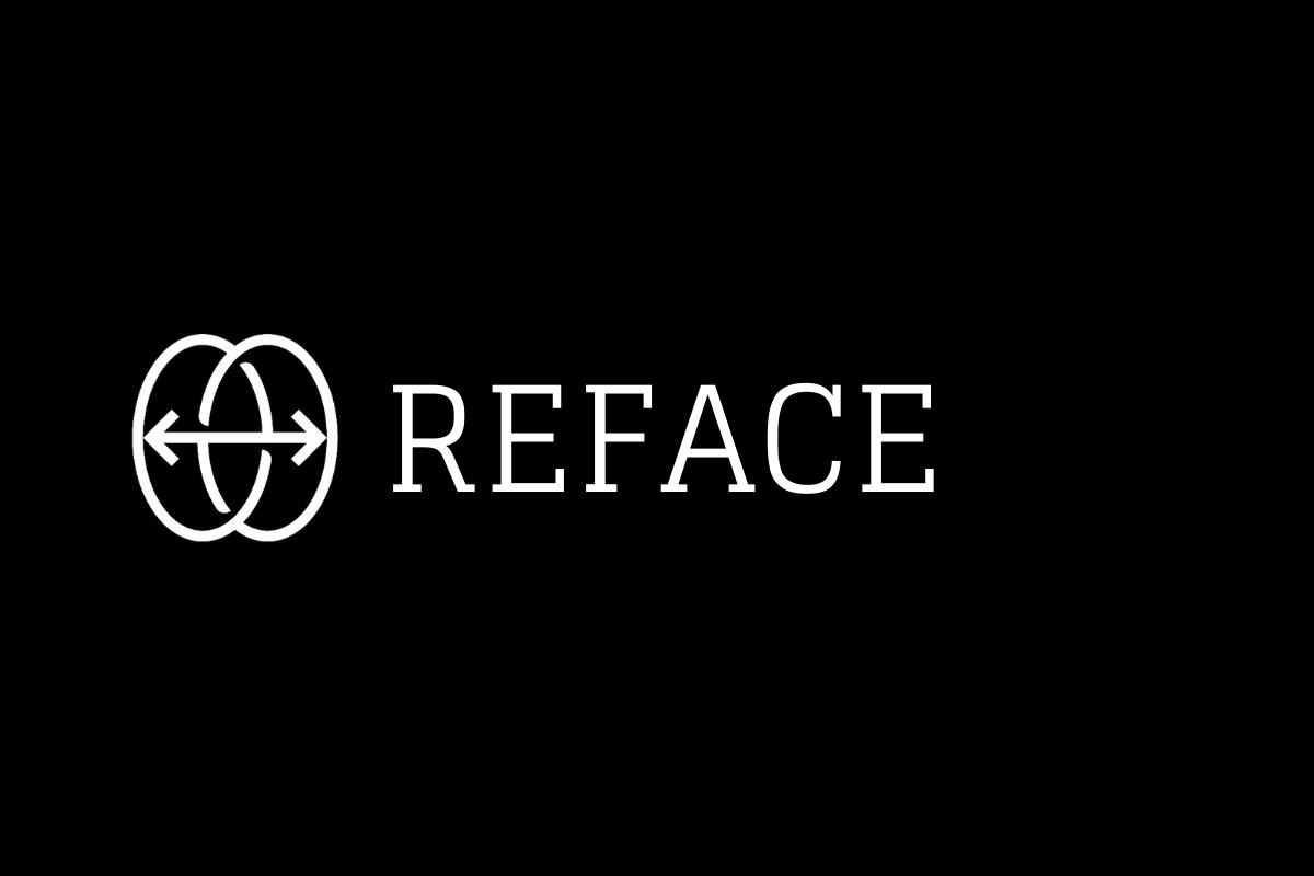 Reface: App permite colocar seu rosto no corpo de famosos; Confira