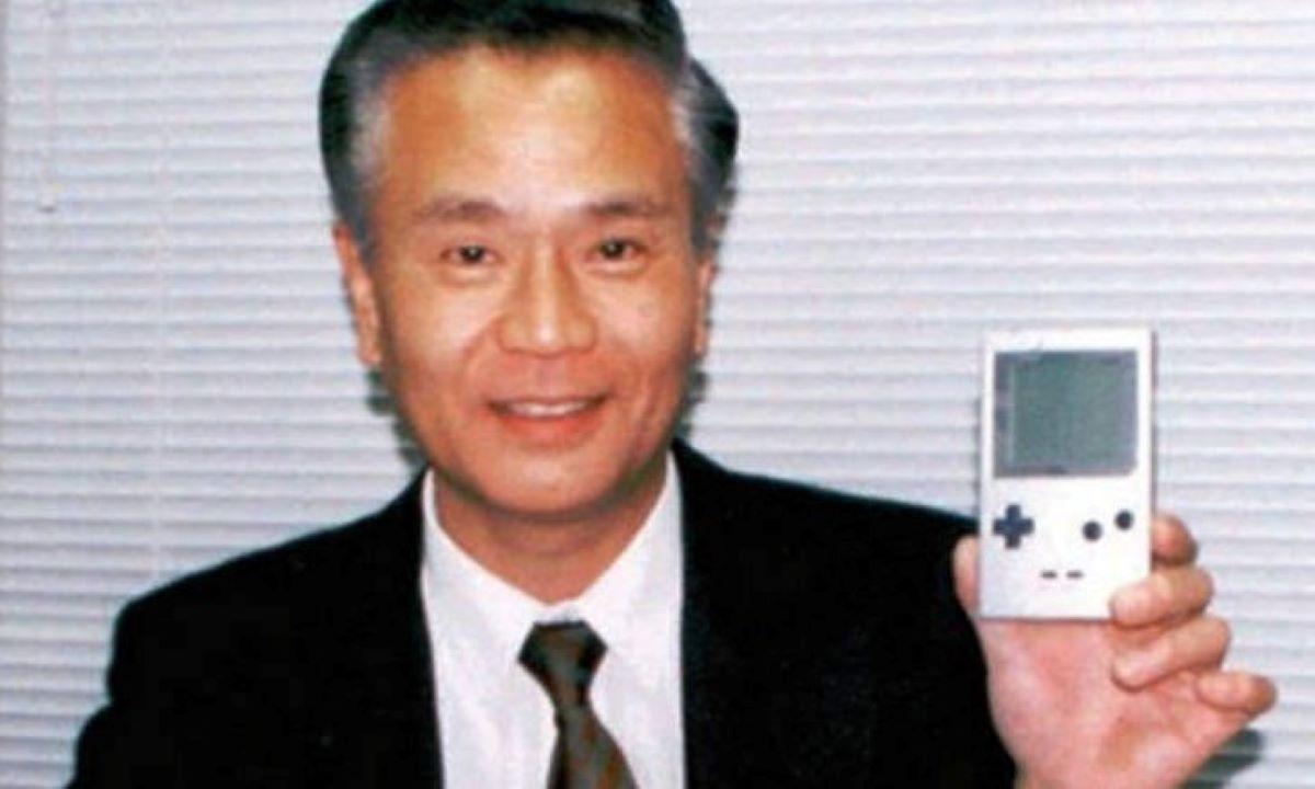Nintendo antes dos videogames: conheça a origem do jogo