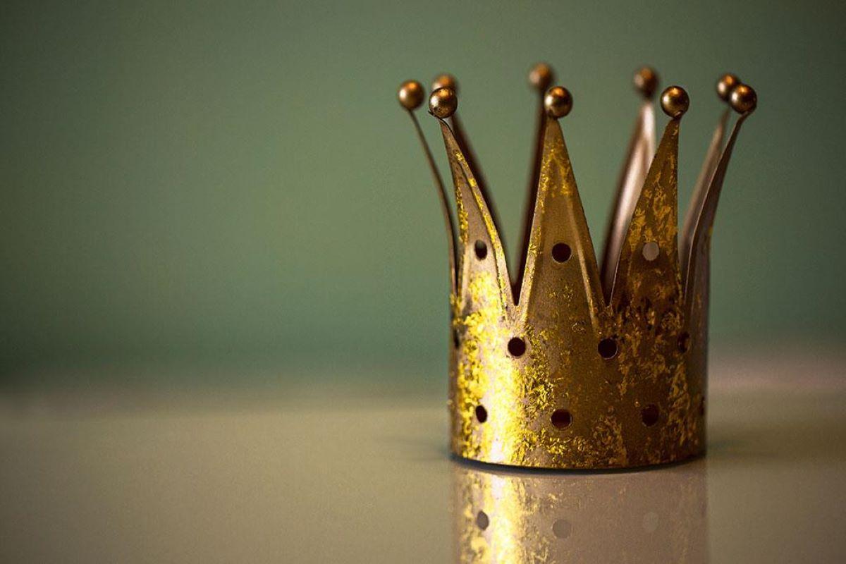 Conheça alguns países que ainda possuem uma monarquia