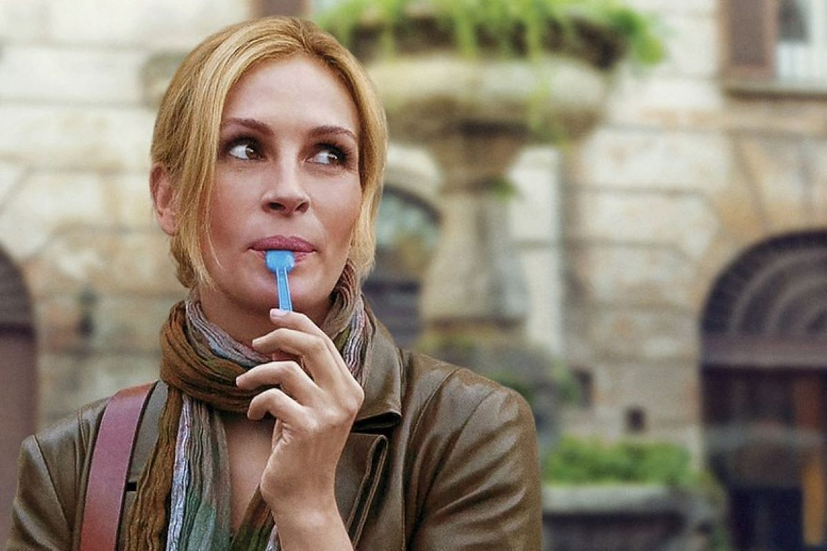 Confira cinco filmes com forte protagonismo feminino