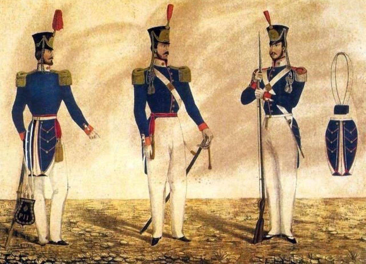Como a moda foi afetada pela Revolução Francesa