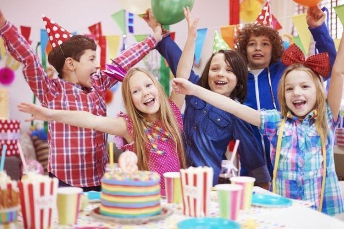 Painéis de festa: conheça a Fabrika de Festa