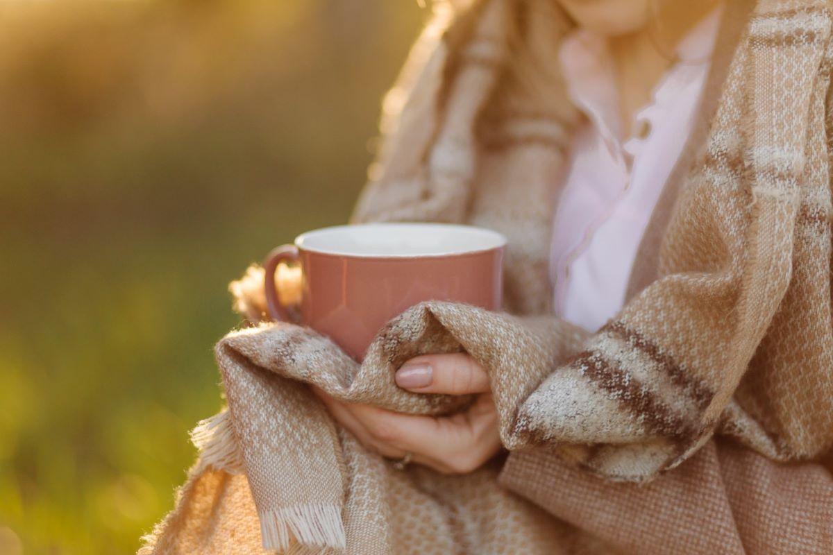 Chegada do inverno: confira 5 ideias para curtir a estação