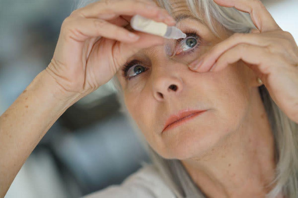 Glaucoma: veja o que é e quais são os sintomas e tratamentos