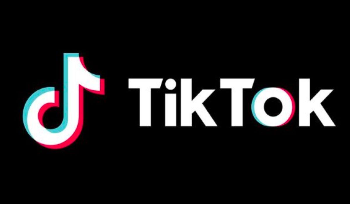 Como o TikTok influenciou nos hábitos de compra de seus usuários