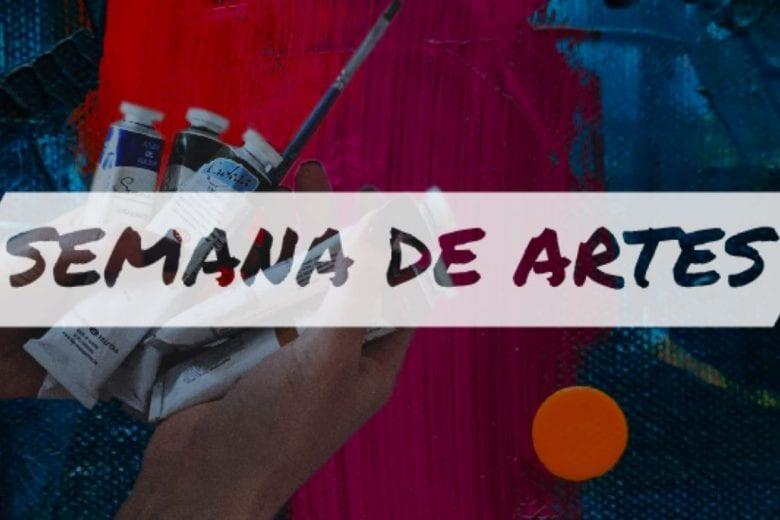 Semana de Artes