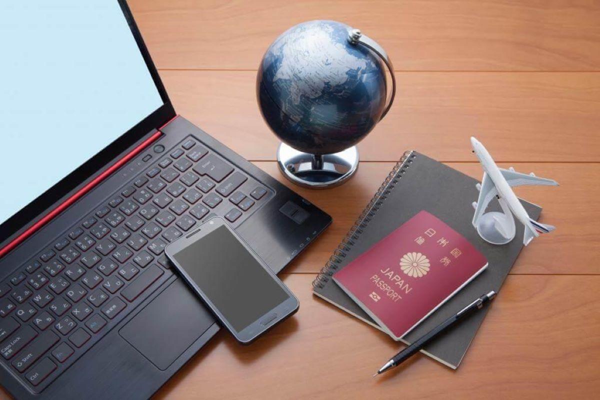 Como as redes sociais podem influenciar o turismo de um local