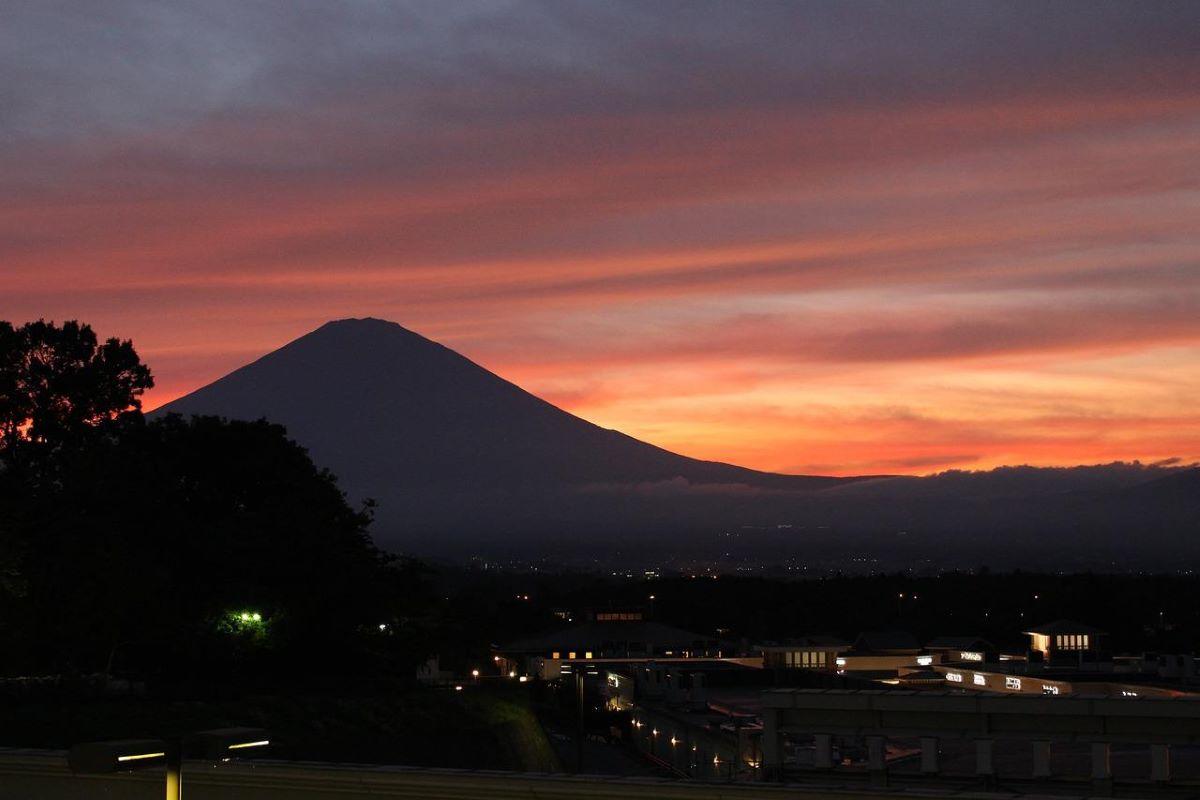 Vulcões ativos: quais são os mais perigosos da Terra
